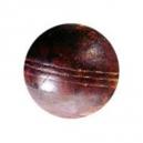 Klerksdorpské koule – mysteriozní dílo z lůna naší planety - vxc