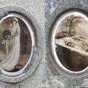 Záhadný hrob Julie Buccoly Pettaové - xl_03c607-juliapetta_cynplahuta_feature