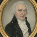 Gouverneur Morris – prominentní persona své doby, jež zemřela vlastní nepovedenou operací penisu - ys