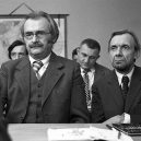 Hořkosladké výročí – uplynulo 100 let od narození a 20 let od úmrtí Jiřího Sováka - ZAR6d0443_mpmp