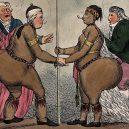 Sarah Baartmanová – tragický příběh mladé africké otrokyně - 1_gB1eTC2-OZyXxkZmzh7-Ww