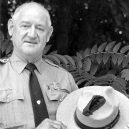 Roy Sullivan přežil (nejen) sedm různých zásahů bleskem - 696c11d1f34a0e2402e9c7a62975bc03