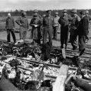 Ohrdruf – první z Američany osvobozených nacistických táborů - 737318