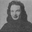 Smrt Glorie Leeové – letušky, která zemřela pro mimozemšťany - asds