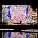 Bassins de Lumières – největší digitální umělecká galerie světa v prostoru bývalé ponorkové základny - bassins-de-lumieres-digital-art-gallery-bordeaux-france-info-1