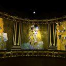 Bassins de Lumières – největší digitální umělecká galerie světa v prostoru bývalé ponorkové základny - bassins-de-lumieres-digital-art-gallery-bordeaux-france-info-2