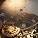 Nejdražší hodinky světa jejich majitelka nikdy nespatřila - breguet-ndeg1160_marie-antoinette_0