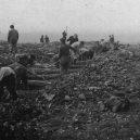 Ohrdruf – první z Američany osvobozených nacistických táborů - cea0cb7f-7d11-447c-a43c-fadde3d8c792.jpg.pagespeed.ce.HBuGnR5ALF