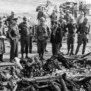 Ohrdruf – první z Američany osvobozených nacistických táborů - How-the-world-discovered-the-Nazi-death-camps
