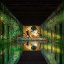 Bassins de Lumières – největší digitální umělecká galerie světa v prostoru bývalé ponorkové základny - image (2)