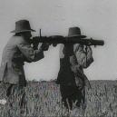 """Bizarní australská """"válka s emuy"""" z roku 1932 - lnlkn"""