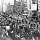 German-American Bund – spolek amerických nacistů ukončila válka - original (10)