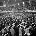 German-American Bund – spolek amerických nacistů ukončila válka - original (11)