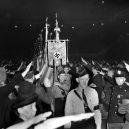 German-American Bund – spolek amerických nacistů ukončila válka - original (14)