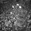 German-American Bund – spolek amerických nacistů ukončila válka - original (16)