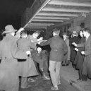 German-American Bund – spolek amerických nacistů ukončila válka - original (18)
