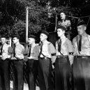 German-American Bund – spolek amerických nacistů ukončila válka - original (2)