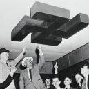 German-American Bund – spolek amerických nacistů ukončila válka - original (23)