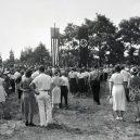 German-American Bund – spolek amerických nacistů ukončila válka - original (3)