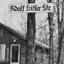 German-American Bund – spolek amerických nacistů ukončila válka - original (4)