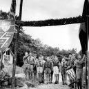 German-American Bund – spolek amerických nacistů ukončila válka - original (5)