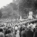 German-American Bund – spolek amerických nacistů ukončila válka - original (6)