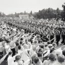 German-American Bund – spolek amerických nacistů ukončila válka - original (7)