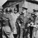 Ohrdruf – první z Američany osvobozených nacistických táborů - Screen-Shot-2019-03-19-at-11.24.06-AM-2