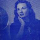 Smrt Glorie Leeové – letušky, která zemřela pro mimozemšťany - sx