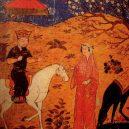 Khutulun – nepřemožitelná mongolská princezna - 1024px-GhazanOnHorse