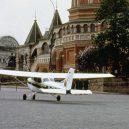 Němec Mathias Rust přistál roku 1987 před zraky šokovaných sovětů na moskevském Rudém náměstí - 1069508455_0_1936_1508_2998_638x450_80_0_0_4c9b7cd144152dd929fac8668652d90c