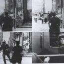 Konrad Schumann – voják z legendární fotky skončil život sebevraždou - 1280px-East_German_Guard_-_Flickr_-_The_Central_Intelligence_Agency_(cropped)