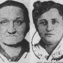 """""""Vím, kdy zemřeš!"""" vykládala Tillie Klimek s """"nadpřirozenými"""" schopnostmi manželům. Ve skutečnosti byla chladnokrevnou vražedkyní - 1_-AfEjIorDHkuVtLKxfsAWA"""