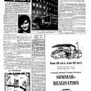 Nevyřešená vražda mladé prostitutky Lilly Lindeströmové - 1_wqKtT4nvrZBUDkJ5ZS-m3g