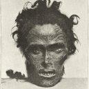 Bizarní sbírka desítek lidských hlav Horatia Robleyho - 2008_CSK_05428_0410_000(034823)