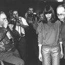Marianne Bachmeierová nečekala na rozsudek a svou zavražděnou dceru pomstila před samotným soudem - 23280158