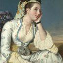 Zabijácká krása – touha po bílé pleti přivodila smrt mladé hraběnce - 30312398865_bdfd5a7af8_o