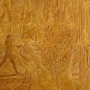 Sekenenre Tao – mumie egyptského faraona stále skrývá tajemství - 39399570-9266873-image-a-2_1613568562757