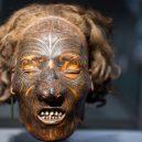 Bizarní sbírka desítek lidských hlav Horatia Robleyho - 630f4d5c8380401ed0b7a27e9579147d