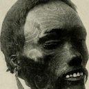 Bizarní sbírka desítek lidských hlav Horatia Robleyho - 684fc4f4171aed62a0bb6e022aba525c