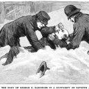 """""""Školní blizard"""" roku 1888 vzal život stovkám dětí - 7533493_450_450_81393_0_fill_0_ffdfca70500f8319355bb08216d2cc1a"""