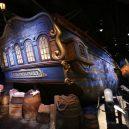 """Pirátská loď """"Whydah Gally"""" po více jak 300 letech stále vydává svá tajemství - 800"""
