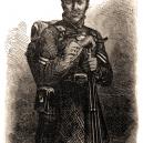 Fotografie, která surovostí vypověděla o otroctví víc než mnohá svědectví - 800px-Gordon,_scourged_back,_in_uniform,_1863