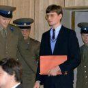 Němec Mathias Rust přistál roku 1987 před zraky šokovaných sovětů na moskevském Rudém náměstí - _96295550_mediaitem96295549