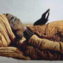 Sekenenre Tao – mumie egyptského faraona stále skrývá tajemství - adascsagag-e1613594284286