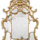 Zabijácká krása – touha po bílé pleti přivodila smrt mladé hraběnce - article-2151541-1358F808000005DC-283_634x826
