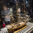 """Pirátská loď """"Whydah Gally"""" po více jak 300 letech stále vydává svá tajemství - article-2432319-18434B2E00000578-961_634x628"""