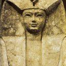 Sekenenre Tao – mumie egyptského faraona stále skrývá tajemství - b57c7bbe760a3f1e49f2647c0bf55189