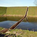 Dechberoucí Mojžíšův most vás provede skrz vodní hladinu - ba7c1c5b5fe651ad7af6cd7a4623d933
