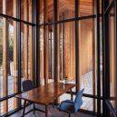 Na věčný odpočinek do sekvojového lesa - better-place-forests-burial-grounds-claifornia-openscope-studio-fletcher-studio-_dezeen_2364_col_12-1704×2556